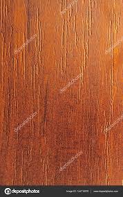 Geschilderde Appelboom Textuur Oud Hout Stockfoto Ivanovi