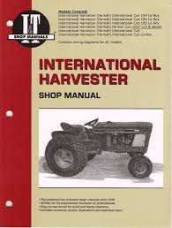 international tractor wiring harness international 1957 international tractor wiring harness 1957 auto wiring on international tractor wiring harness