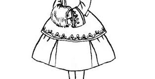 Small Picture little girl praying coloring page Coloring Pages for Free 2015