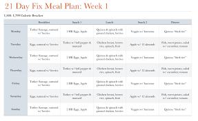1800 Cal Diabetic Diet Plan