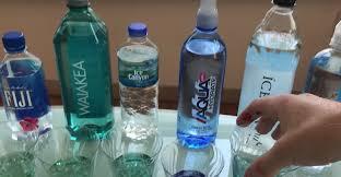 28 Popular Brands Bottled Water Ph Test Results Video
