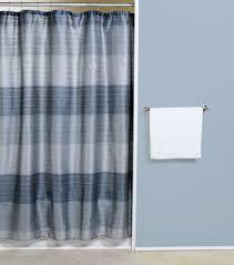 modern shower curtains. Modern Shower Curtains Jewel Curtain Fabric