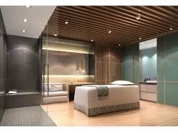 interior design companies - LH 3d china rendering   LH 3d china rendering