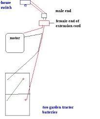 6 pin cdi box wiring diagram 6 image wiring diagram 6 wire cdi box diagram 6 image about wiring diagram on 6 pin cdi box