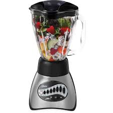 oster accurate blend 200 blender 14 sd white 6694 015 com
