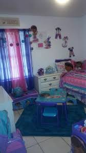 doc mcstuffin room doc mcstuffins