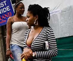 African girl fucked in dubai
