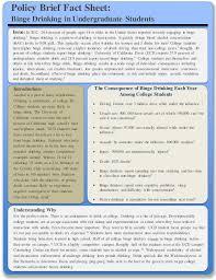 Publications   U of I Pinterest   finaid scholarships ScholarshipsARTS HUM doc