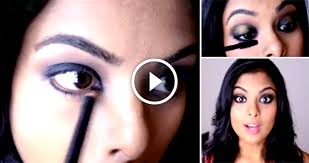 party wear makeover for indian skins must see