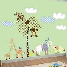 Kids Wallpapers For Bedroom Kids Room Decor Kids Room Wall Paper Desigs Art For Detail Ideas