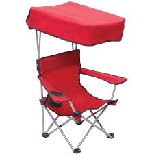 outdoor folding chairs with canopy folding lawn chairs with here home chairs recliners patio mats chairs