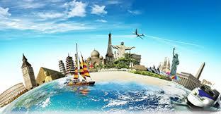 Реферат на тему Оптимальная двигательная активность и ее  Оптимальная двигательная активность и ее воздействие на здоровье и работоспособность реферат по туризму