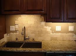 backsplash for santa cecilia granite countertop. Marvelous Kitchen Backsplash Ideas With Santa Cecilia Granite M36 For Home Decor Inspirations Countertop N
