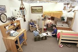 dorm furniture ideas. Unique Ideas Cheap Dorm Furniture With Dorm Furniture Ideas