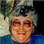Jody Mackenzie   Lawrence Livermore National Laboratory