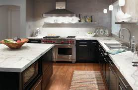 Small Picture HOME DZINE Kitchen Replace Formica or melamine countertops