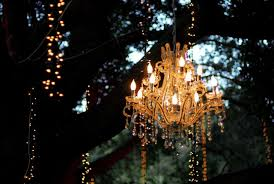 chair fascinating outdoor crystal chandelier 8 hanging in the tree pretty outdoor crystal chandelier 33 furniture