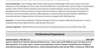 Resume Writer Direct Reviews Resume Writer Reviews Professional