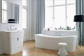 45 Ehrfürchtiges Badezimmer Beispiele Klein Thenewsleeknesscom