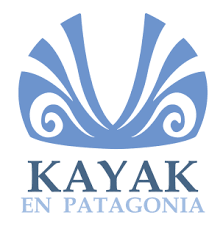 Kayakenpatagonia.com | kayak en patagonia expeditions, puerto ...