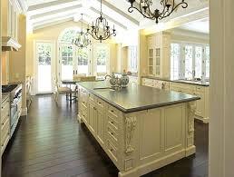 cream glazed kitchen cabinets creative ornamental cream glazed kitchen cabinets pictures maple glaze easy ideas the