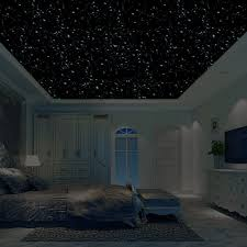 starry starry night turn your bedroom