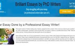 need help writing an essay at a glance american cultural immersion need help writing an essay at a glance