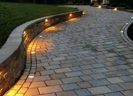 home lighting designs. Wonderful Home Lighting Designs Stunning Exterior Driveway  Fm 1201 17 With Home Lighting Designs
