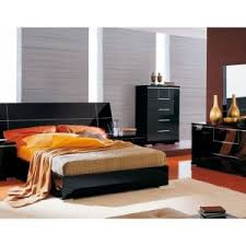black lacquer bedroom furniture. italian black lacquer bedroom furniture e
