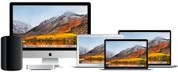 MacBook, pro 13 Retina Display Ende 2013, akku austauschen
