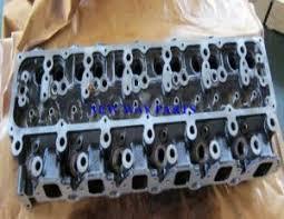 NISSAN TD42 engine cylinder head for sale – CYLINDER HEAD ...