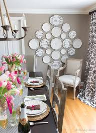 gray dining room paint colors. A Great Greige (gray + Beige) Paint Color That Goes With Everything! Click Gray Dining Room Colors