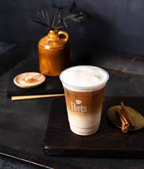 Horchata, for those who may not be familiar, is pretty much liquid sunshine. Peet S Coffee On Twitter Our Cold Brew Horchata Oat Milk Latte Blends Cinnamon Sugar And Creamy Oat Milk Into Our Rich Cold Brew For A Refreshing Take On The Sweet Spice Of