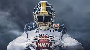 Navy fc live score (and video online live stream*), team roster with season schedule and results. Navy And Under Armour Unveil The 2020 Army Navy Uniform That Celebrates 175 Years Of The United States Naval Academy Naval Academy Athletics