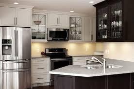 used kitchen cabinets vancouver island bc elegant dark kitchen cabinets unbelievable kitchen cabinets victoria bc