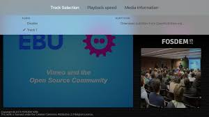 Ideas Collection Vlc Media Player For Windows 8 By Metroux On