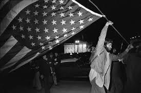 civil liberties in wartime shareamerica a