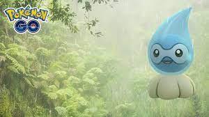 Pokemon GO Weather Week Field Research Tasks and Rewards