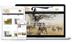Cheap Web Design Leicester Web Design Leicester