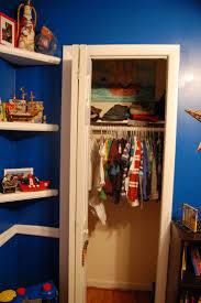 Pirate Bedroom Furniture 17 Best Images About Boys Bedroom Ideas Pirate And Other On
