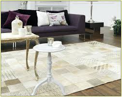 white patchwork cowhide rug home design ideas patchwork cowhide rugs patchwork cowhide rugs melbourne