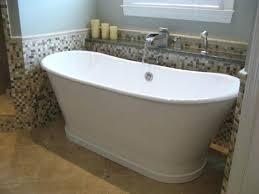 stand alone bath tub home and furniture mesmerizing freestanding bath tubs of modern bathtubs stand alone stand alone bath tub
