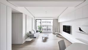 interior beautiful living room concept. Full Size Of Living Room Minimalist:mini Interior Design Homes Phil Kean Group Modern House Beautiful Concept