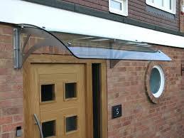 front door canopy designs. front door inspirations canopy designs uk inspiring glass porch y
