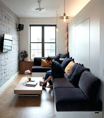 tiny apartment furniture. Tiny Apartment Furniture Stunning Contemporary Interior Design Studio