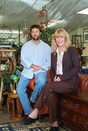 Iverson's Furniture Celebrates 55th Anniversary -- Thomas & Brannan  Communications | PRLog