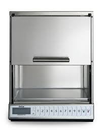 Heavy Duty Microwaves Heavy Duty Microwaves Menumaster Commercial Microwaves