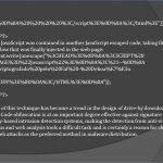 Adobe Illustrator Brochure Templates 650841 Adobe Illustrator