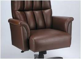 Office chaise Black Office Chaise Lounge Chair Office Chaise Lounge Chair Inspire Lazy Boy Office Chairs Lazy Boy Office Chaise Amazoncom Office Chaise Lounge Chair Office Lounge Chairs Photo Gray And White