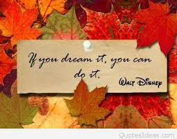Fall Quotes Interesting Best Fall Autumn Quotes With Wallpapers